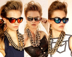 Foto9-Dsquared2-Gafas-Espejo-must-have-Verano2013-Mirrored-Sunglasses-glamgodu