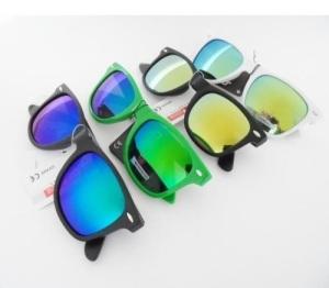 gafas-de-sol-de-pasta-retro-wayfarer-cristales-espejo-colores-moda-verano-2013-8144521z0
