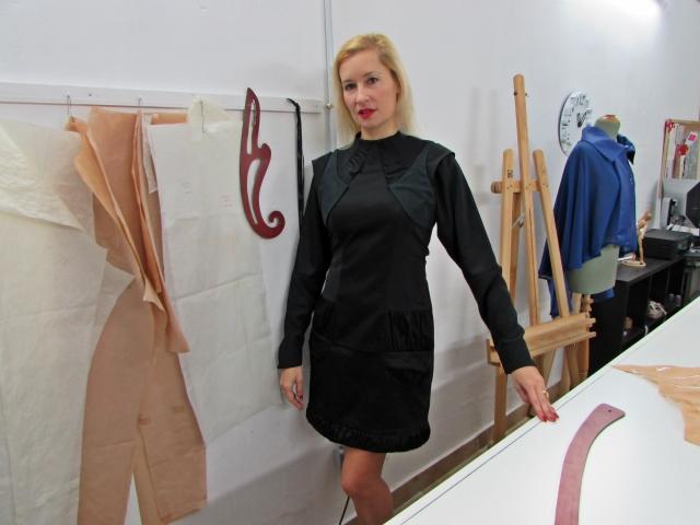 Atelier Andra Cora