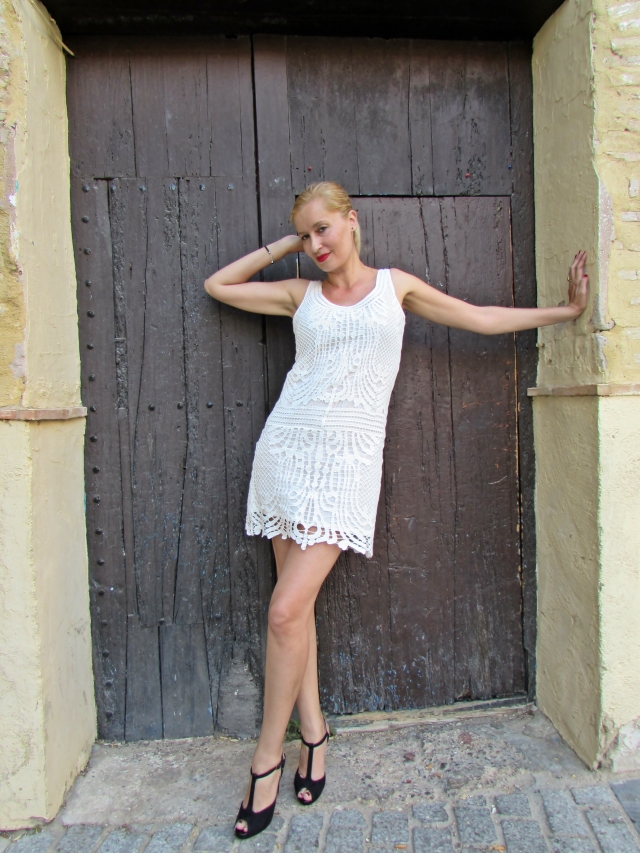 vestido crochet (3)
