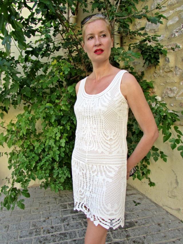 vestido crochet (5)