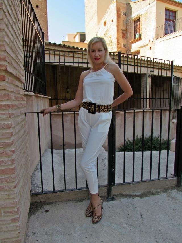 Amaya Lavid Mono (3)