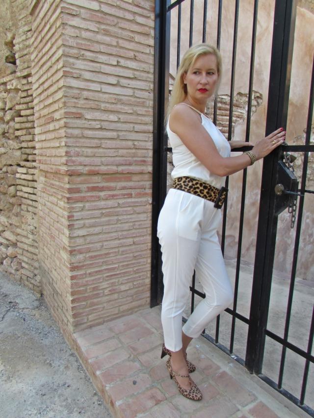 Amaya Lavid Mono (4)