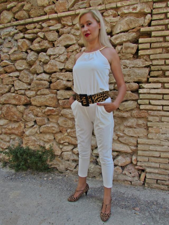 Amaya Lavid Mono (5)